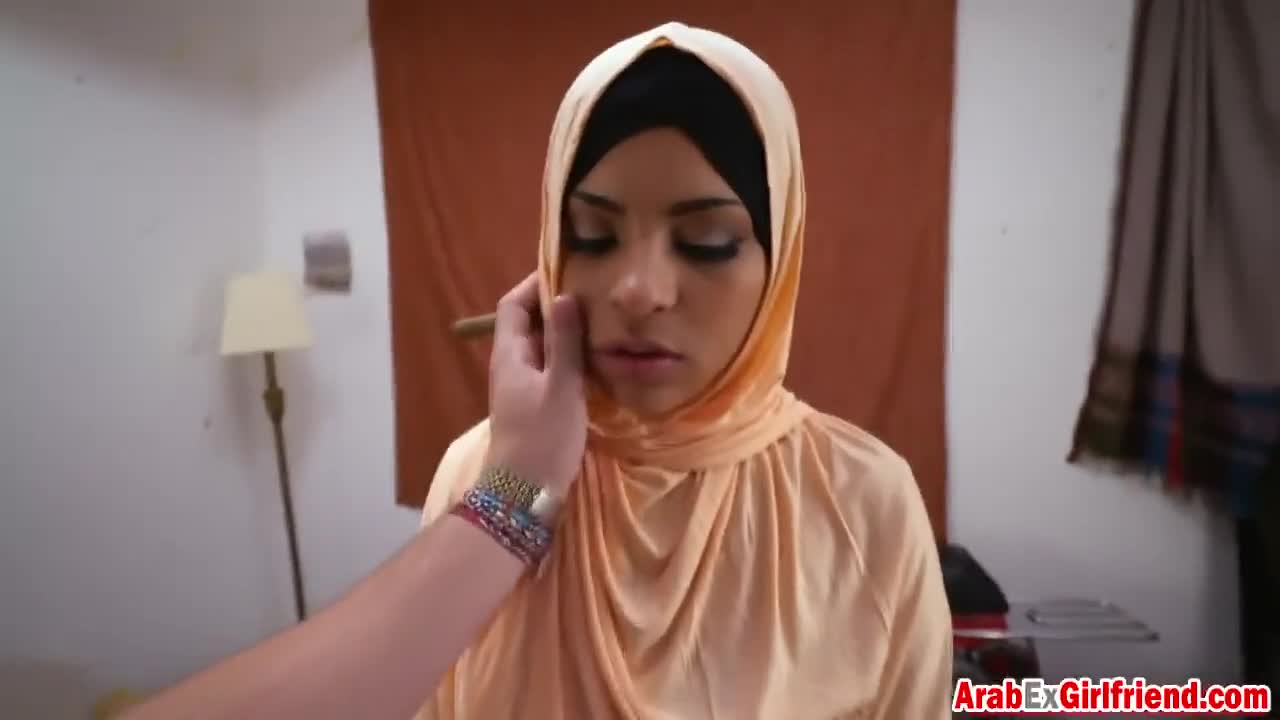 somali hijab babe stripping indian desi indian cumshots arab
