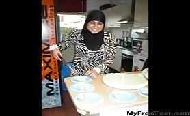 Arab Hijab Whores Slideshow teen amateur teen cumshots swallow dp anal
